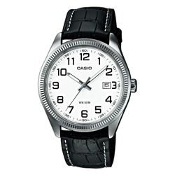 Casio Armbanduhr MTP-1302L-7BVEF__1009709__0__thumb