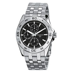 Moretime horloge M29733-232__1010511__0__thumb