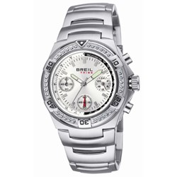 Breil horloge TW0093__1011016__0__thumb