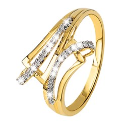 Geelgouden ring met diamant__1011241__0__thumb