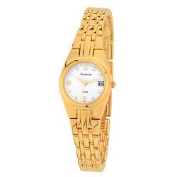 Moretime horloge M19068-112__1011721__0__thumb