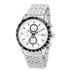 Moretime horloge M71813-632__1012066__0__thumb