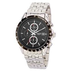 Moretime horloge M71813-232__1012068__0__thumb