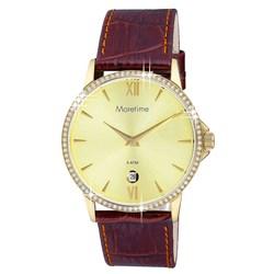 Moretime horloge M10482-736__1012080__0__thumb