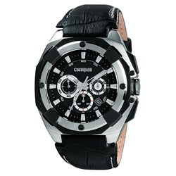 Champion horloge C33553-237__1012485__0__thumb
