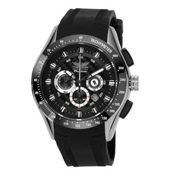 Champion horloge C35143-237__1012846__0__thumb