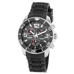 Champion horloge C29001-067__1013233__0__thumb