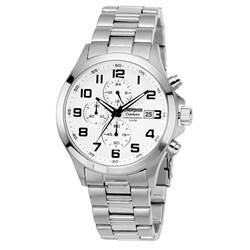 Champion horloge C73423-632__1013338__0__thumb