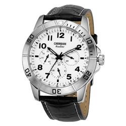 Champion horloge C74221-117__1013339__0__thumb
