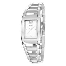 JetSet horloge Verona J71104-632__1013372__0__thumb