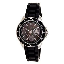 JetSet horloge Amsterdam J50962-247__1013375__0__thumb