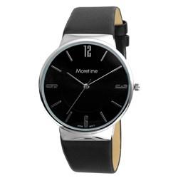 Moretime horloge M44201-237__1013400__0__thumb