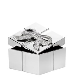 Verzilverd geschenkdoosje cadeau__1013550__0__thumb