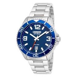 Champion horloge C50103-362__1015054__0__thumb