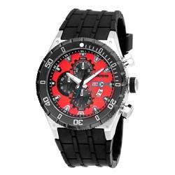 Champion horloge C52001-837__1015058__0__thumb