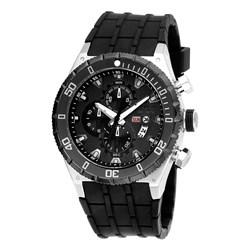 Champion horloge C52001-237__1015059__0__thumb