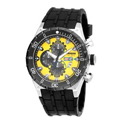Champion horloge C52001-937__1015060__0__thumb
