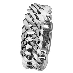 Stalen armband schakel__1017005__0__thumb