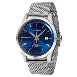 Champion horloge C53403-332__1017039__0__thumb