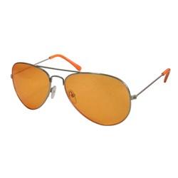 Oranje pilotenbril__1017100__0__thumb