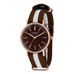 Axcent horloge Vintage X7800R-25__1017126__0__thumb