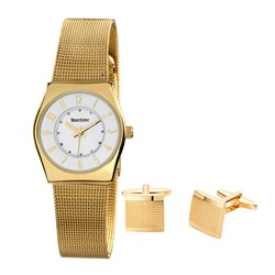 Moretime horloge MG81787-112__1017260__0__thumb