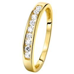 Geelgouden ring rail met zirkonia__1017647__0__thumb