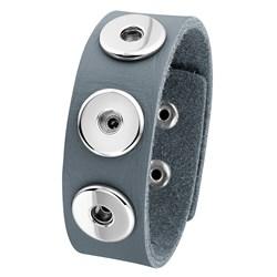 Stahlarmband Chunks grau__1018355__0__thumb