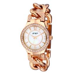 Jetset horloge Kiev J5155R-062__1018464__0__thumb