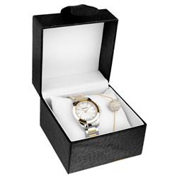 Moretime horloge MG4246-632 giftset__1018826__0__thumb