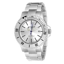 Jetset horloge Chios J64703-632__1018847__0__thumb