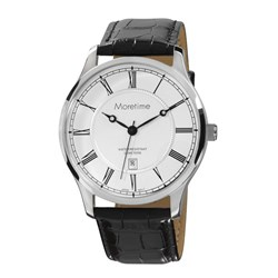 Moretime horloge M83771-627__1018904__0__thumb