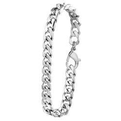 Stahlarmband für Jungen Gourmet-Kettenglied__1019032__0__thumb