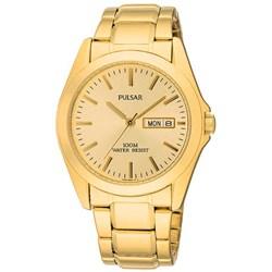 Pulsar horloge PJ6002X1__1019351__0__thumb