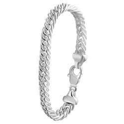 Zilveren armband__1019444__0__thumb