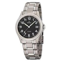 Festina Titanium horloge F16458-3__1019569__0__thumb