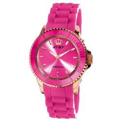 Jetset horloge Addiction R2053R-32__1019630__0__thumb