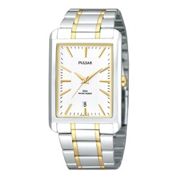 Pulsar horloge PG8213X1__1019806__0__thumb