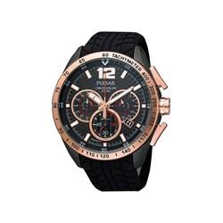 Pulsar Chronograph Armbanduhr PU2020X1__1019897__0__thumb