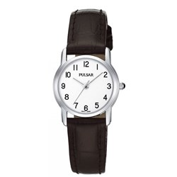 Pulsar horloge PTC369X1__1019909__0__thumb