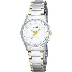 Pulsar horloge PC3257X1__1020074__0__thumb