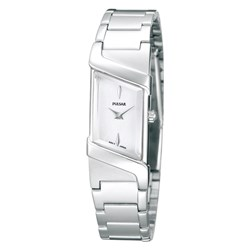 Pulsar horloge PEGG25X1__1020114__0__thumb
