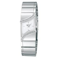 Pulsar horloge PEGG29X1__1020115__0__thumb