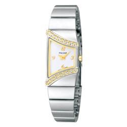 Pulsar horloge PEGG36X1__1020116__0__thumb
