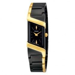 Pulsar horloge PEGG26X1__1020122__0__thumb