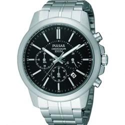 Pulsar chronograaf horloge PT3485X1__1020141__0__thumb