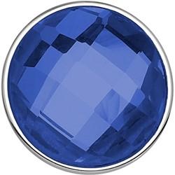 Stahlchunk blau__1020252__0__thumb
