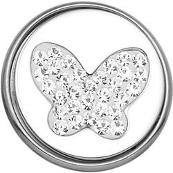 Stalen chunk vlinder met kristal__1020262__0__thumb