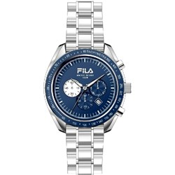 Fila horloge FA1046-33__1020587__0__thumb