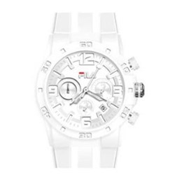 Fila horloge FA1033-08__1020590__1__thumb